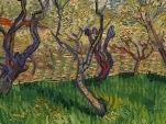 Van Gogh 1