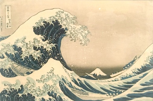 great wave croped_lighted